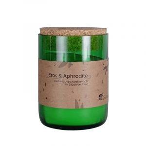 Duftkerze Eros&Aphrodite