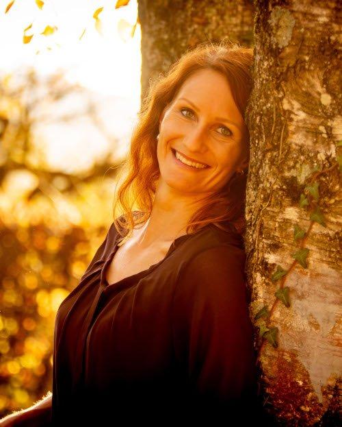 Sandra Fercher von Cam&Leon